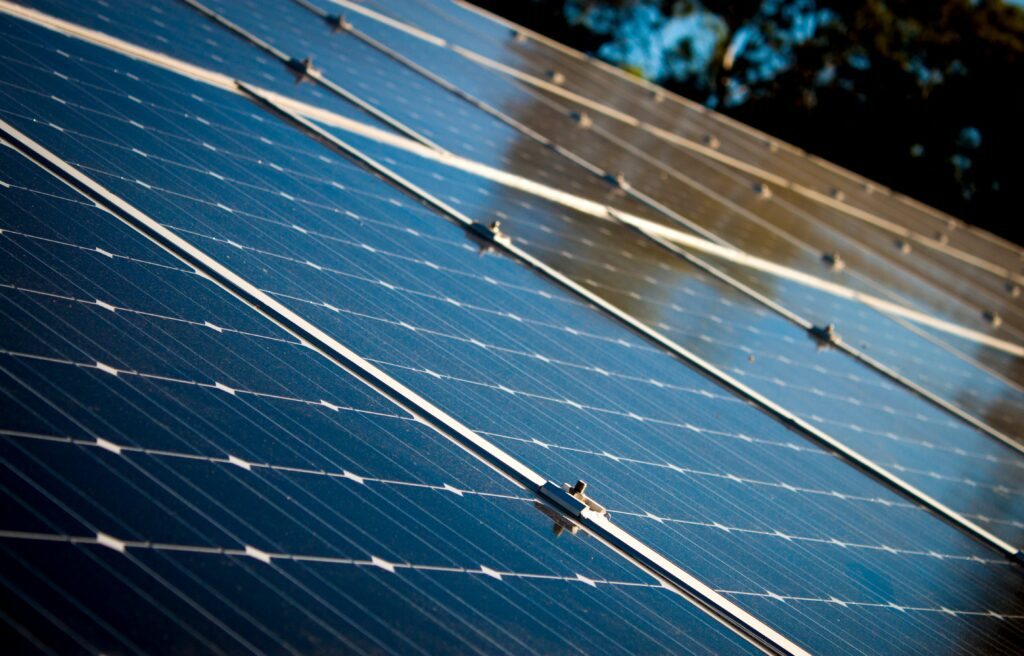Virginia municipal and cooperative utilities issue RFP for solar +
